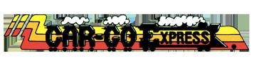 car-go-express-logo-optimized